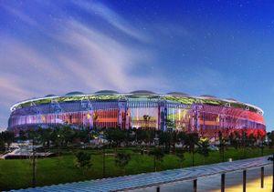 Hôm nay khai mạc SEA Games 29: Hoành tráng nhất lịch sử