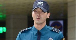 Vừa xuất ngũ, Siwon (Super Junior) đã đến Việt Nam ngay tháng 8 này