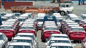 Liệu có dễ mua ô tô khi thuế suất sắp giảm xuống 0%?