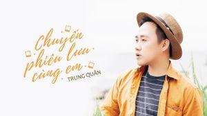 Trung Quân Idol: 'Tôi từng nghĩ đến chuyện thẩm mỹ nhưng lại sợ đau'