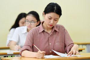 Vì sao học sinh không chọn ngành sư phạm?