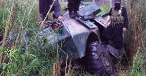 IS tuyên bố 335 binh sĩ Philippines thiệt mạng trong trận chiến Marawi