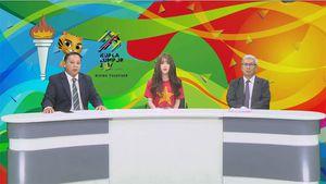 Bình luận trước trận đấu U.22 Việt nam vs U.22 Philippines