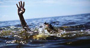 Thanh niên đuối nước sau khi trèo tường trốn khỏi đồn công an
