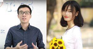 Giữa 'tâm bão' chỉ trích giáo viên Tiếng Anh người Việt phát âm sai, những người trong nghề nói gì?