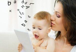 3 kỹ năng bố mẹ dạy con càng sớm trẻ càng thông minh vượt trội