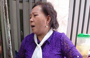 Chồng cũ ghen điên cuồng trút 'mưa dao' khiến 2 người chết: Lời kể rợn người của nhân chứng