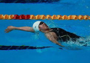 SEA Games ngày 22/8: Chờ Ánh Viên lập thêm kỷ lục