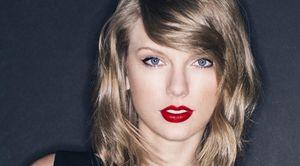 Taylor Swift tung clip bí ẩn úp mở về ngày trở lại