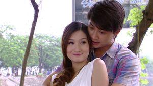 Giao mùa tập 24: Những mối tình tay ba ngày càng chồng chéo, phức tạp