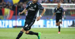 Chuyển nhượng Real 23/8: Benzema đến Arsenal thay Sanchez?