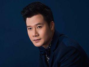 Quang Dũng mong tạo hit với nhạc Vũ Thành An