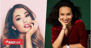 MC Thùy Minh lên tiếng: 'Ariana hủy show vì đỏng đảnh và bệnh ngôi sao'