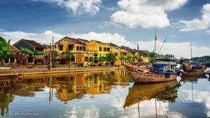 Video khiến khách Tây muốn tới Việt Nam ngay lập tức