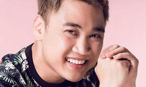 Don Nguyễn tiết lộ sốc về đám cưới đồng tính
