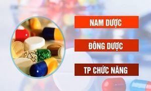 Thuốc nào dễ bị làm giả nhất trên thị trường?