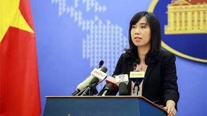 Đài Loan xâm phạm nghiêm trọng chủ quyền Việt Nam ở Trường Sa