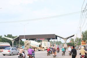 Vụ BOT tuyến tránh Biên Hòa đặt sai vị trí: Sở GTVT bị ngó lơ!