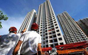 Giảm áp lực cho tín dụng bất động sản, tiêu dùng