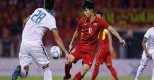 Tiêu điểm bóng đá SEA Games 23/8: Chủ nhà vào bán kết, 'hồi hộp' chờ U22 Việt Nam
