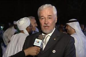Đại sứ Nga tại Sudan có thể chết vì bệnh tim đột ngột