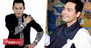 MC Phan Anh: 'Già trẻ lớn bé mà đều đắm đuối với bất kể cái gì thì đó đúng là một sự thụt lùi chứ còn gì nữa?'