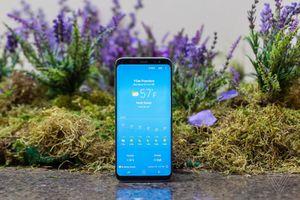 Người dùng Note 7 được giảm 425 USD khi lên đời Note 8