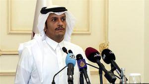 Qatar khôi phục quan hệ với Iran giữa khủng hoảng Vùng Vịnh