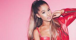 Chương trình Ariana Grande bị rút giấy phép vì ăn mặc phản cảm?