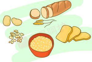 Chế độ dinh dưỡng: Chìa khóa vàng kiểm soát bệnh tiểu đường