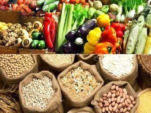10 thực phẩm ngăn ngừa nguy cơ ung thư phổi nên ăn hàng ngày