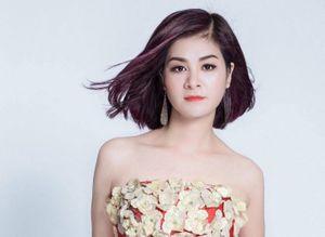 Ca sĩ Vũ Yến Ngọc: 'Người phụ nữ cần khôn ngoan và người đàn ông cần bản lĩnh'