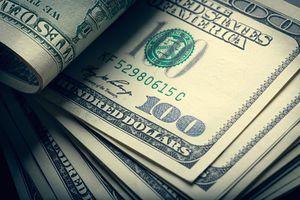 Quỹ hưu trí lớn nhất thế giới cán mốc 1.000 tỉ USD