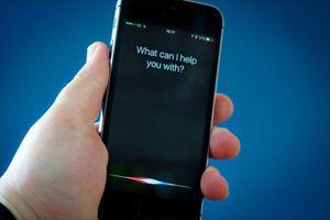 iPhone sẽ sớm trở thành chuyên viên tư vấn tâm lý thực thụ