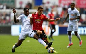 Bốc thăm vòng 4 League Cup: Thử thách cho 'đại gia'
