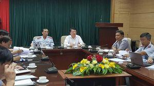 Thanh tra Chính phủ công bố thanh tra trách nhiệm của Bộ Y tế