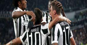 Video, kết quả bóng đá Juventus - Fiorentina: Bay người đánh đầu, bật tung cảm xúc