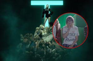 Thì ra, 'núi Taylor' trong MV Look What You Made Me Do chỉ toàn đồ giả!