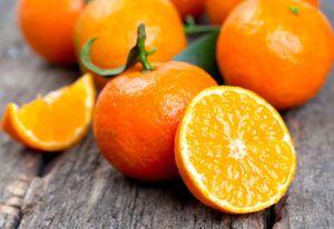 6 thực phẩm phổ biến làm răng bị ố vàng