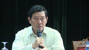 Vụ cổ phần hóa Hãng Phim truyện VN: Công ty Vận tải thủy 'hứa' thực hiện đúng cam kết
