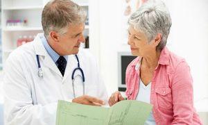 Căn bệnh cứ 10 giây chết một người, 70% dân số chưa được chẩn đoán