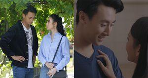 Glee Việt Nam tập 5: Vừa nhận trách nhiệm làm cha với Hạ Quyên, Đăng Phương lại dùng chiêu trò tán tỉnh Minh Ánh