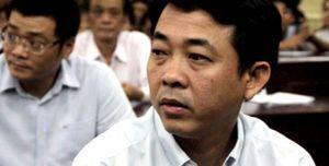 VKS Cấp cao đề nghị huỷ án sơ thẩm vụ VN Pharma