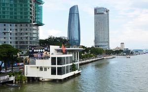 Các dự án, nhà công sản đang bị điều tra ở Đà Nẵng
