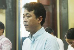 VKS cấp cao đề nghị hủy bản án sơ thẩm vụ VN Pharma