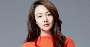 Trịnh Sảng tiếp tục làm thiếu nữ ngôn tình trong phim mới