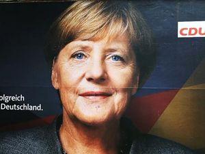 Đức sẵn sàng cho cuộc bầu cử Quốc hội Liên bang