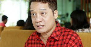 Minh Nhí: 'Mỗi ngày tôi đốt 2-3 cây vàng ở vũ trường, quán bar'