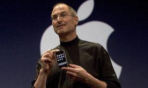 CEO Apple Tim Cook và thói quen sinh hoạt cực nổi tiếng