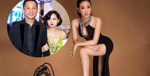 Maya công bố chuyện yêu chồng Tâm Tít 7 năm, tiết lộ nhiều bí mật